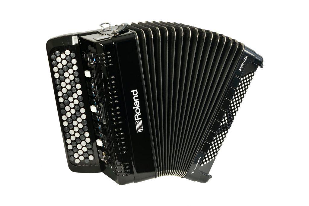 Roland_FR-4xb_Black