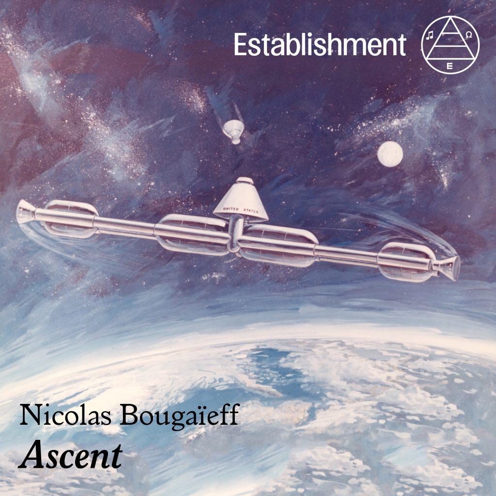 Nicolas-Bougaïef