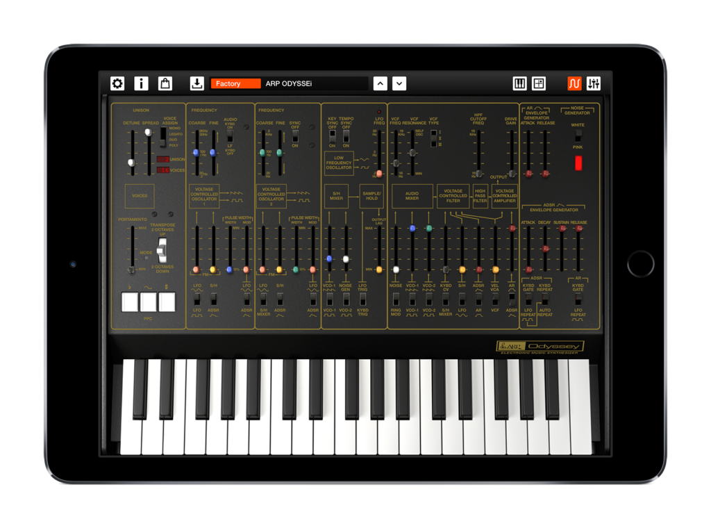 arp_odyssei_ipad_air2_bk_rev2
