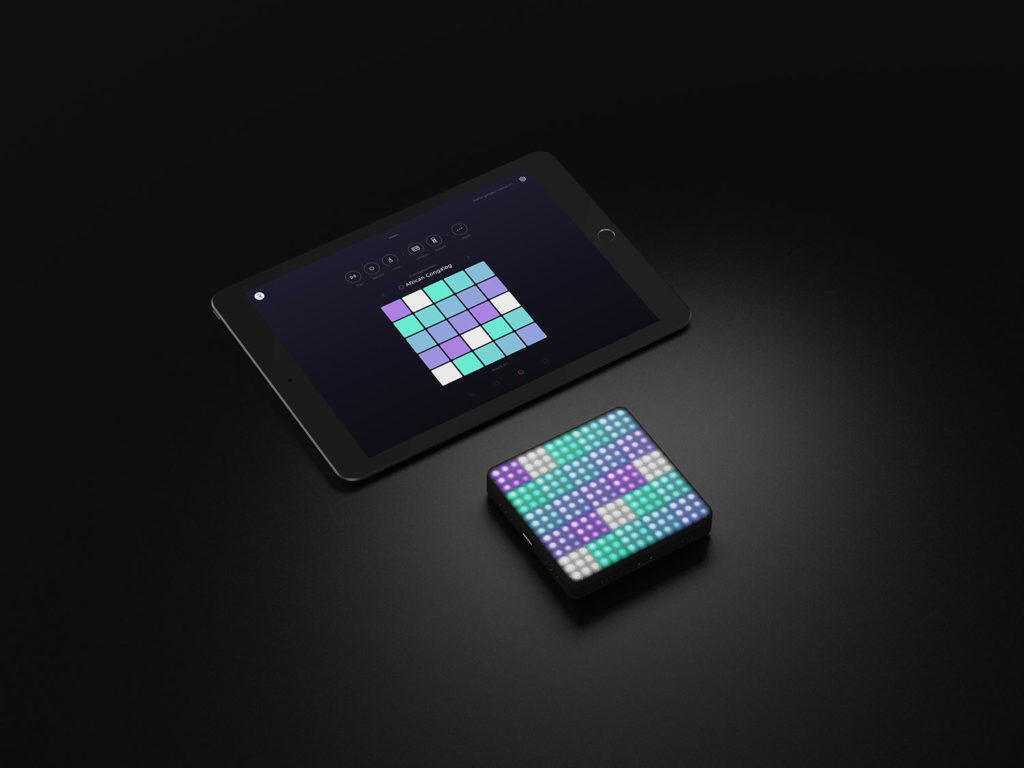 roli-blocks-lightpad-and-ipad-low-res