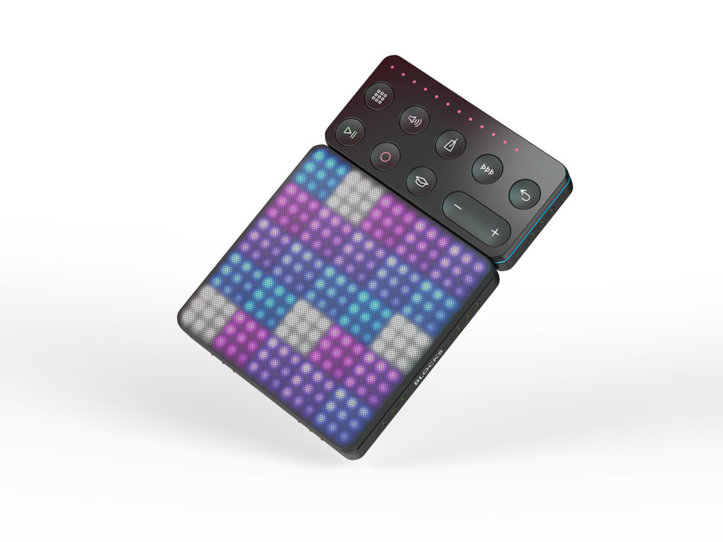 roli-blocks-loop-kit-angled-low-res