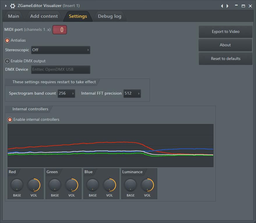 zgameeditorvisualizer_settings
