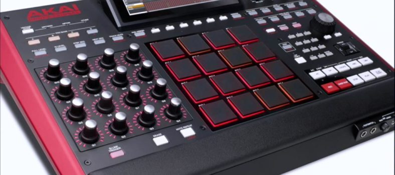 mpc_eclipse