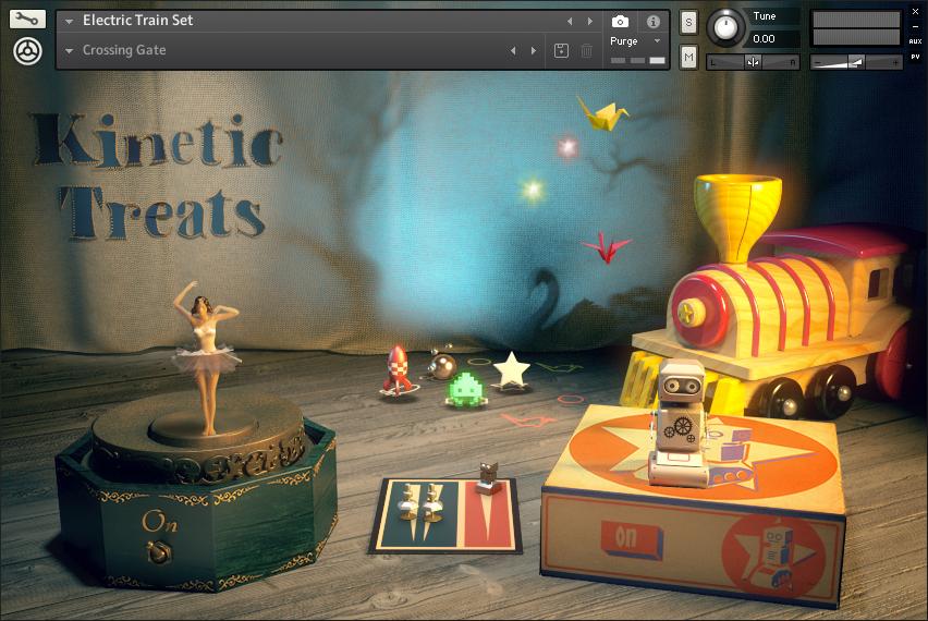 ni_komplete_kinetic_treats_screenshot