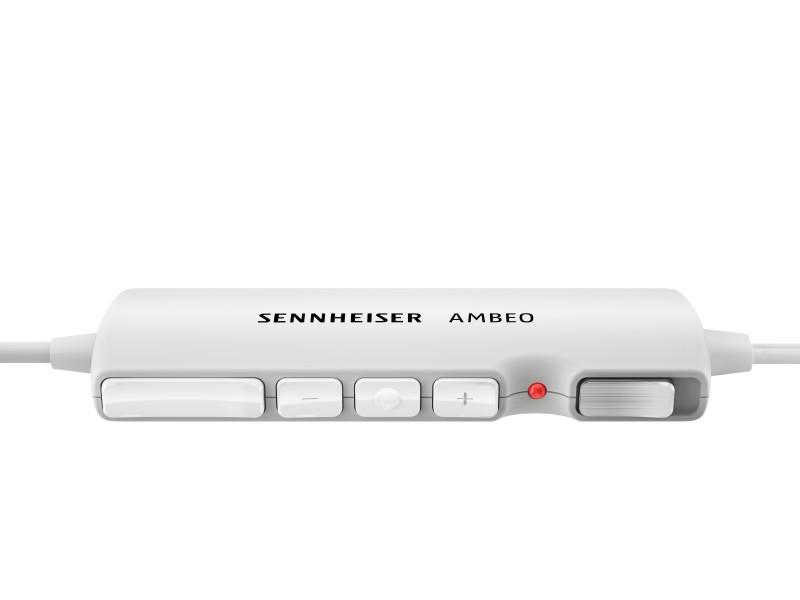 ambeo-smart-surround_remote