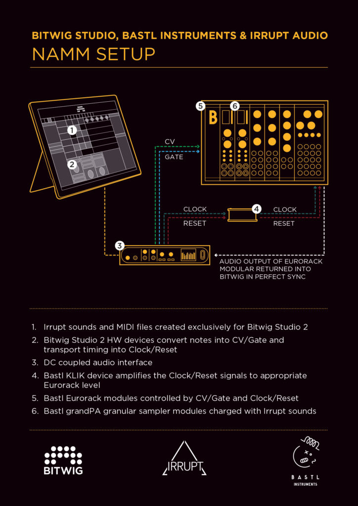 bitwig_namm-flyer_final-2-2