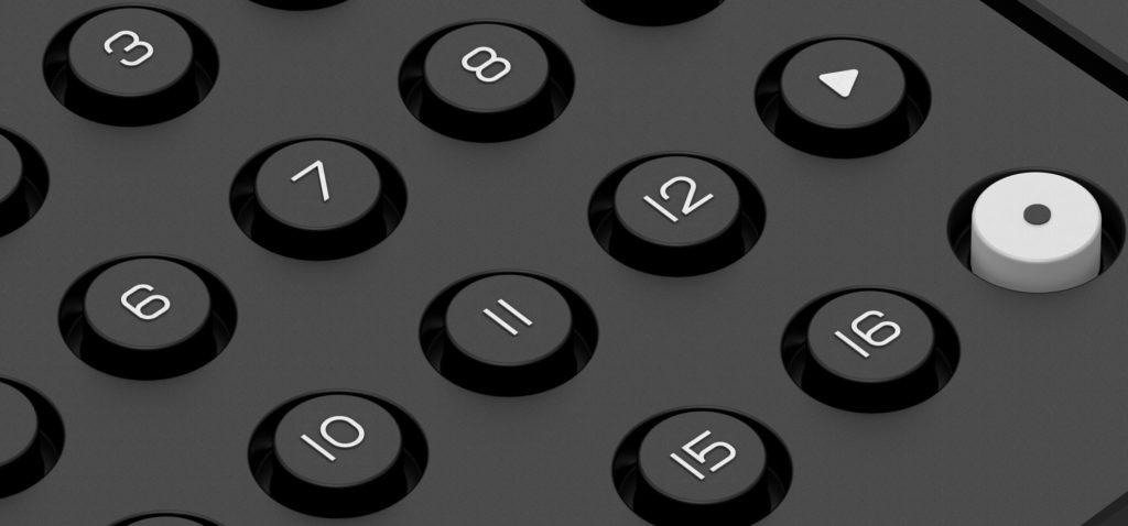 ca-x-buttons