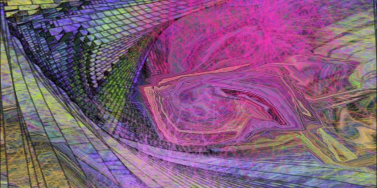 16-04-20-projectmilksyphon-projectmilksyphon-12-07-04