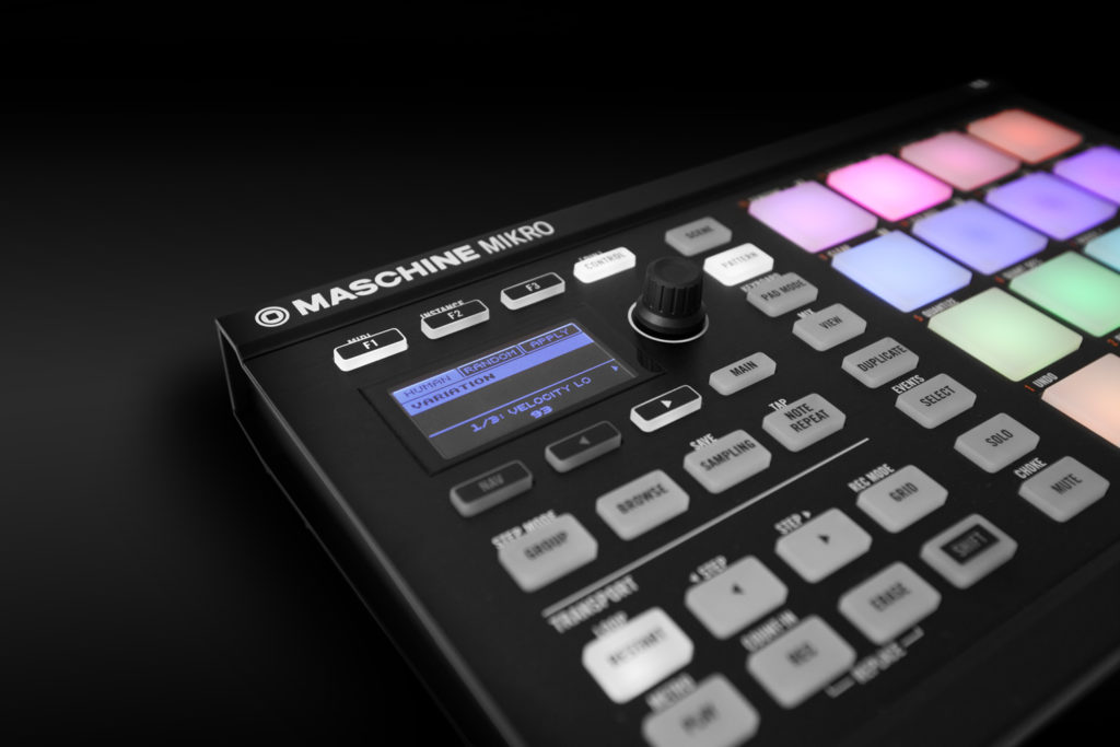 ni_maschine_2-6_update_mikro_humanize-feature-2