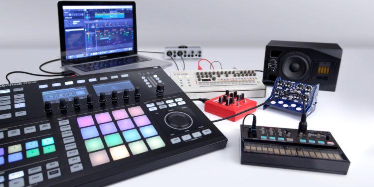 ni_maschine_2-6_update_studio_midi_cc