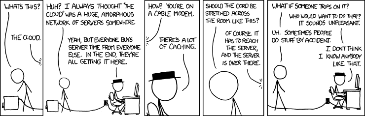 the_cloud