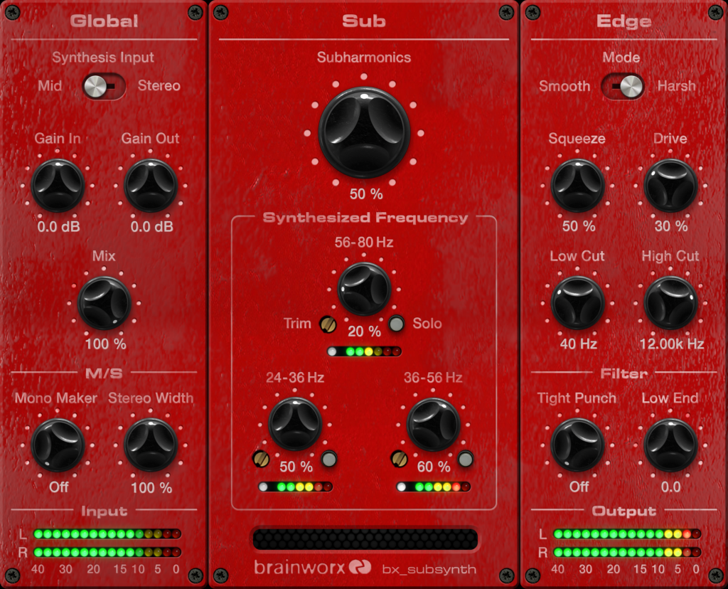 screenshot-bx_subsynth-action-4x-1