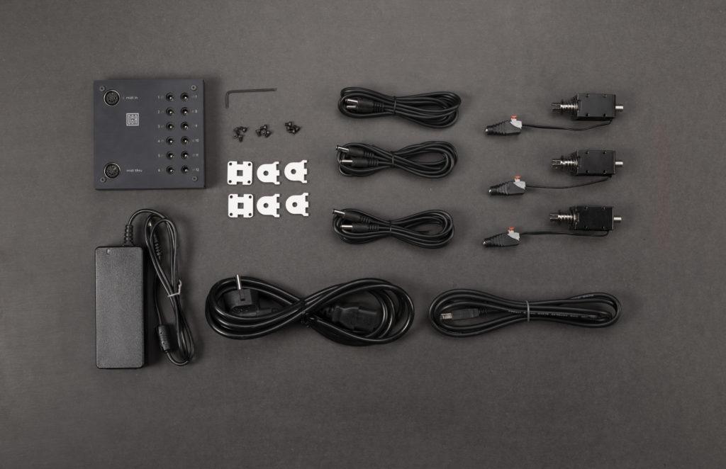 automat-toolkit-s