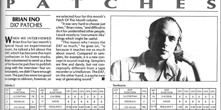 brian_eno_yamaha_dx7_patches_crop