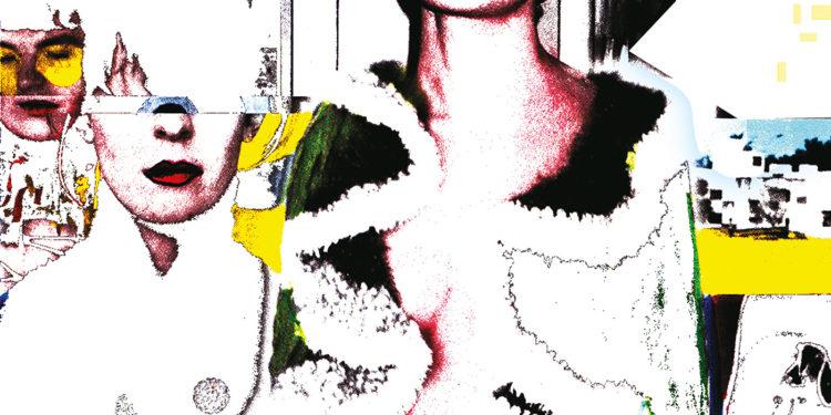 premierement_01_cover