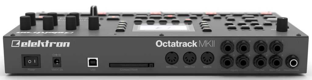 elektron-octatrack-mkii-web-back