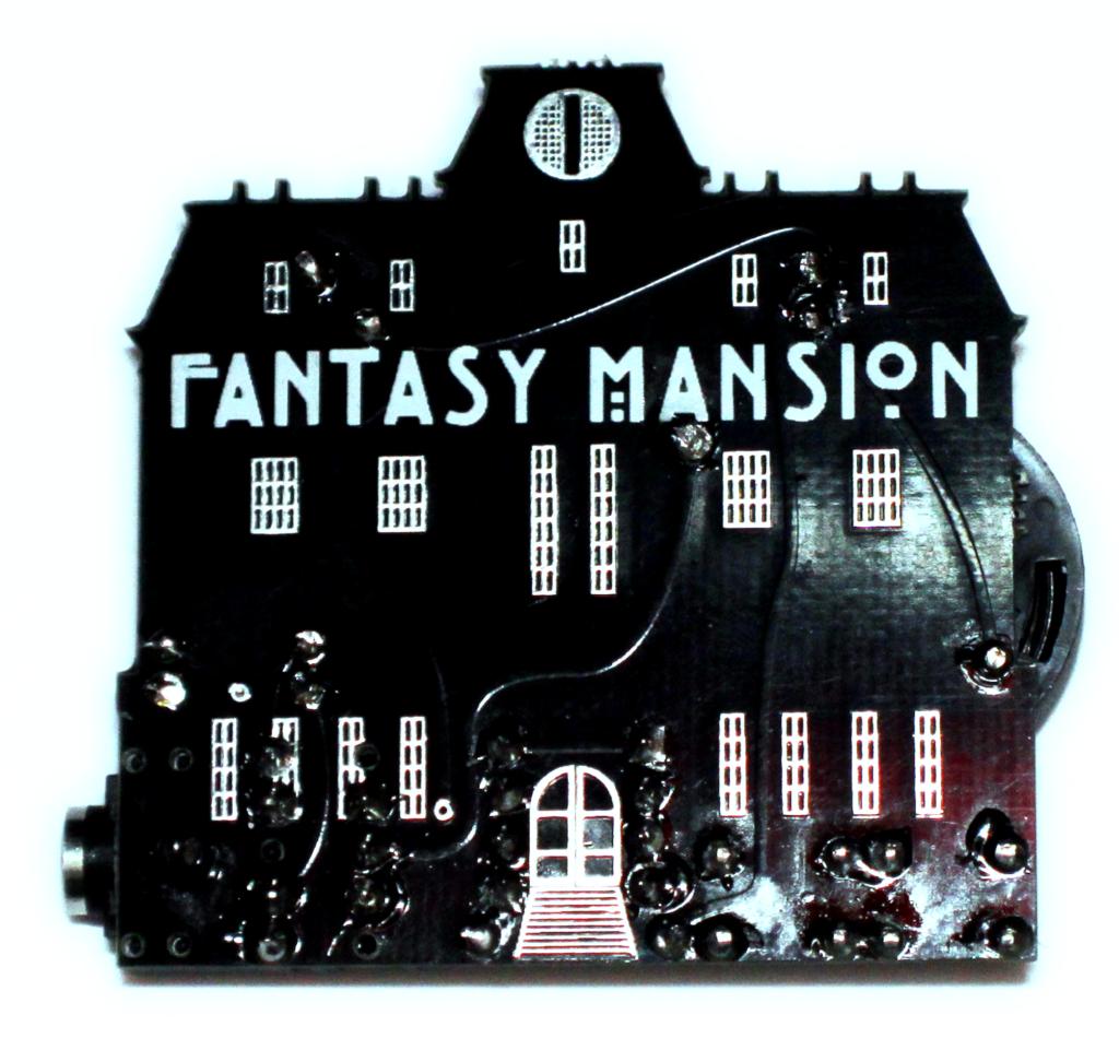 fantasy-mansionback