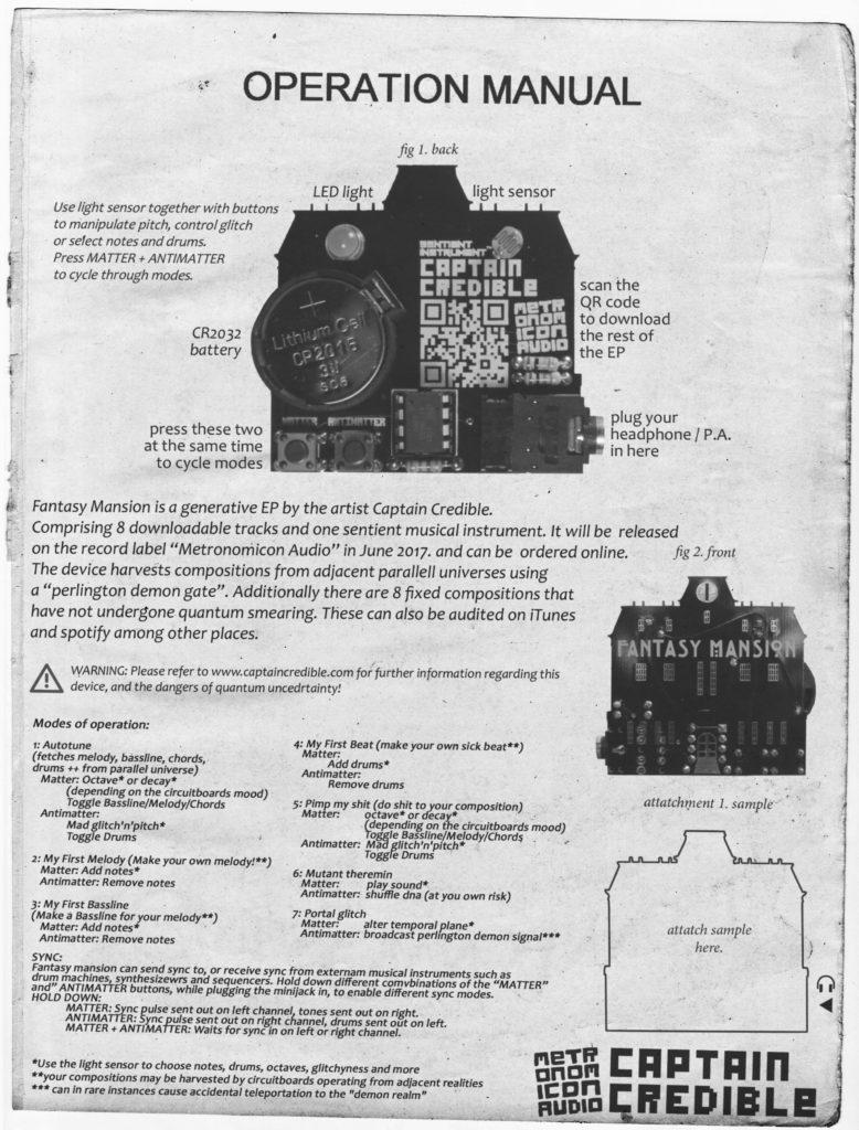 operation-manual
