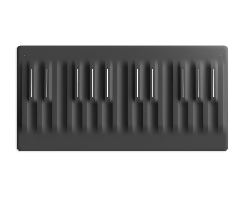 roli-seaboard-block-and-touch-block-03-low-res