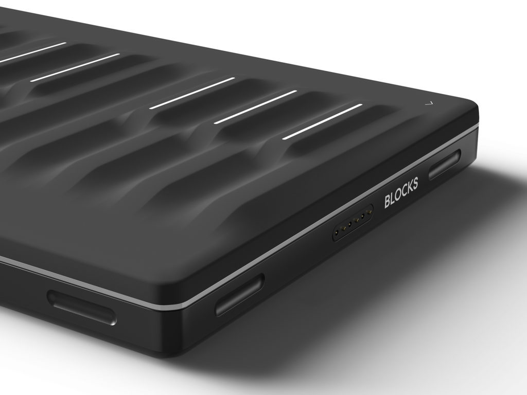 roli-seaboard-block-and-touch-block-04-low-res