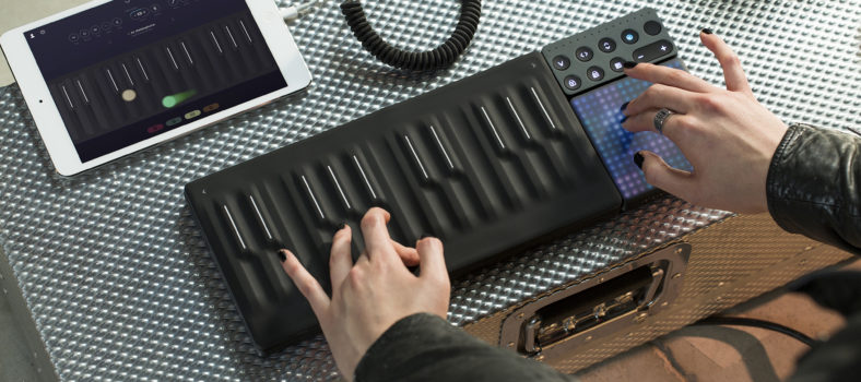 roli-seaboard-block-and-touch-block-10-low-res