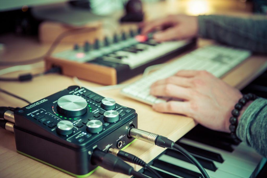 audiofuseatwork
