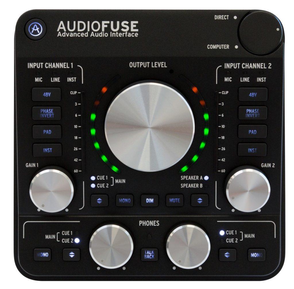 audiofusetop