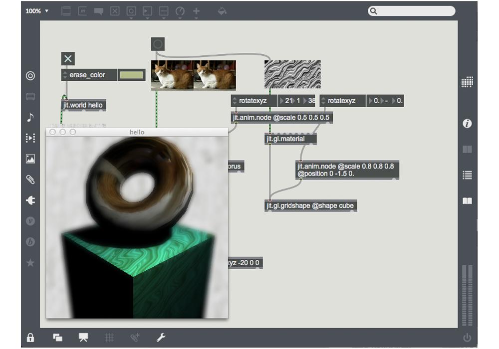 max7-screenshot3