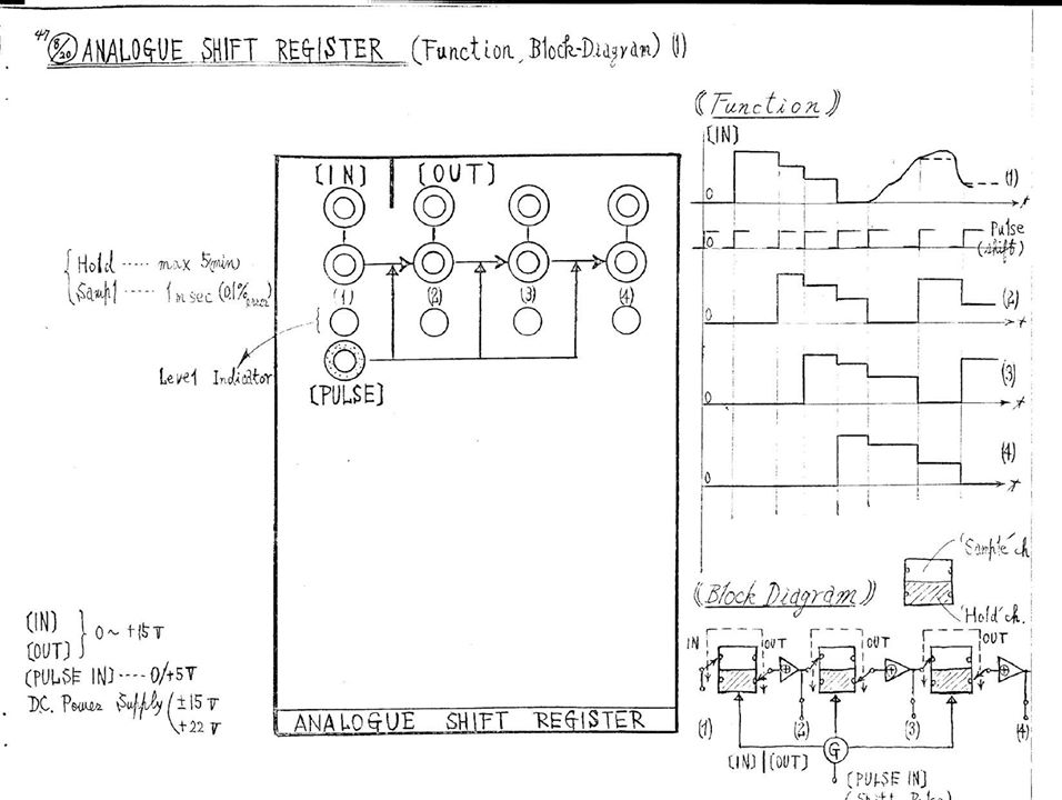 22289611_1877814938901607_4974766291951761722_o barksdale 425n1 23 wiring diagram wiring wiring diagram schematic  at suagrazia.org