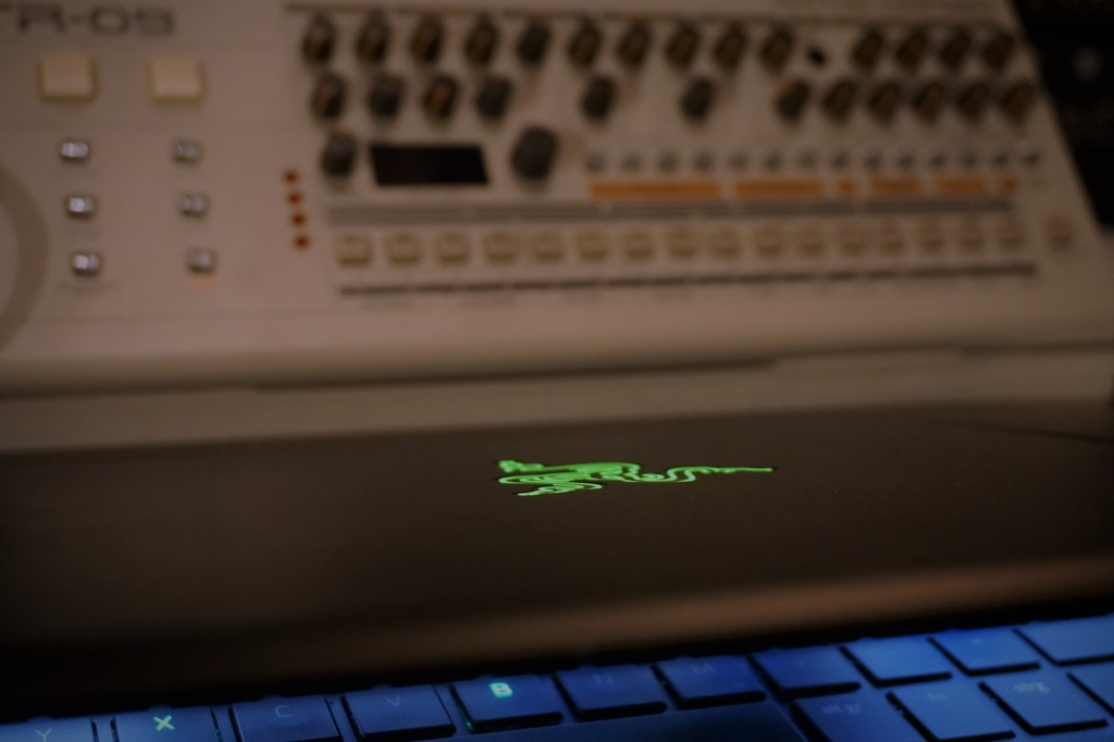 "Long-term hands-on: Razer Blade 14"" as creative laptop - CDM"