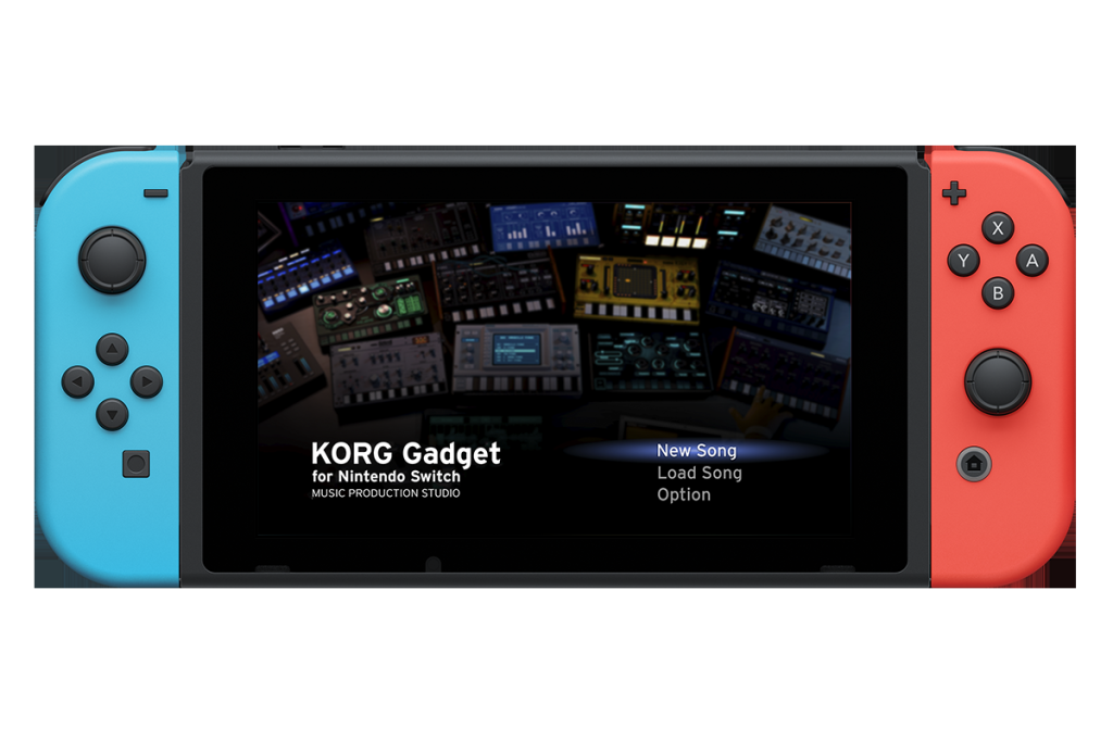 KORG just released a bunch of new stuff – here's what's what
