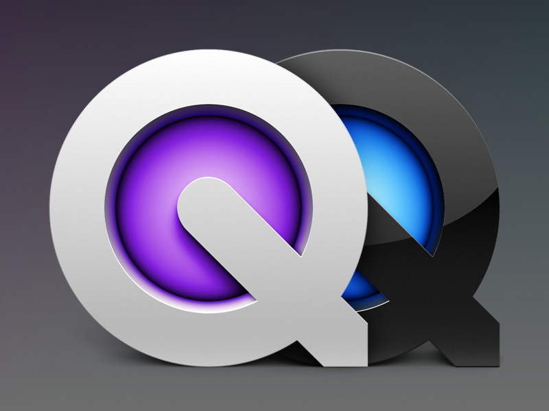 Adobe drops QuickTime support, as visual artists look for a solution