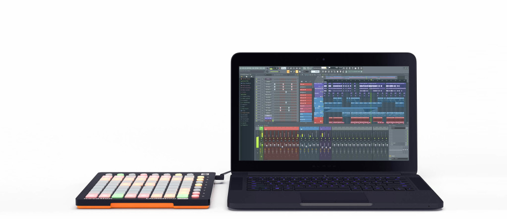 FL Studio 20 for Windows and now Mac, with Hell-freezing functionality