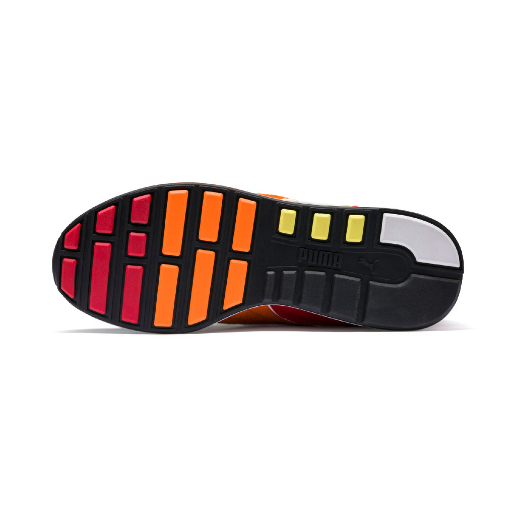 You ll be able to buy those Roland 808 sneakers soon 681e248a7