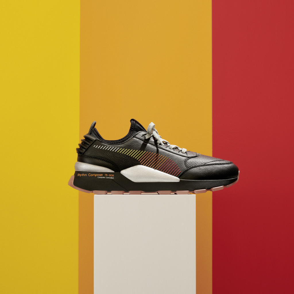 You ll be able to buy those Roland 808 sneakers soon b7d9338b1