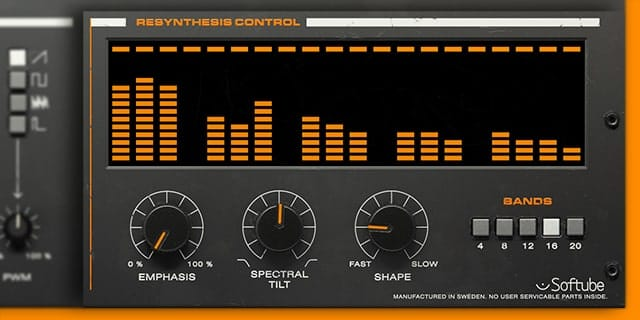 Universal Audio just made their interfaces into a live