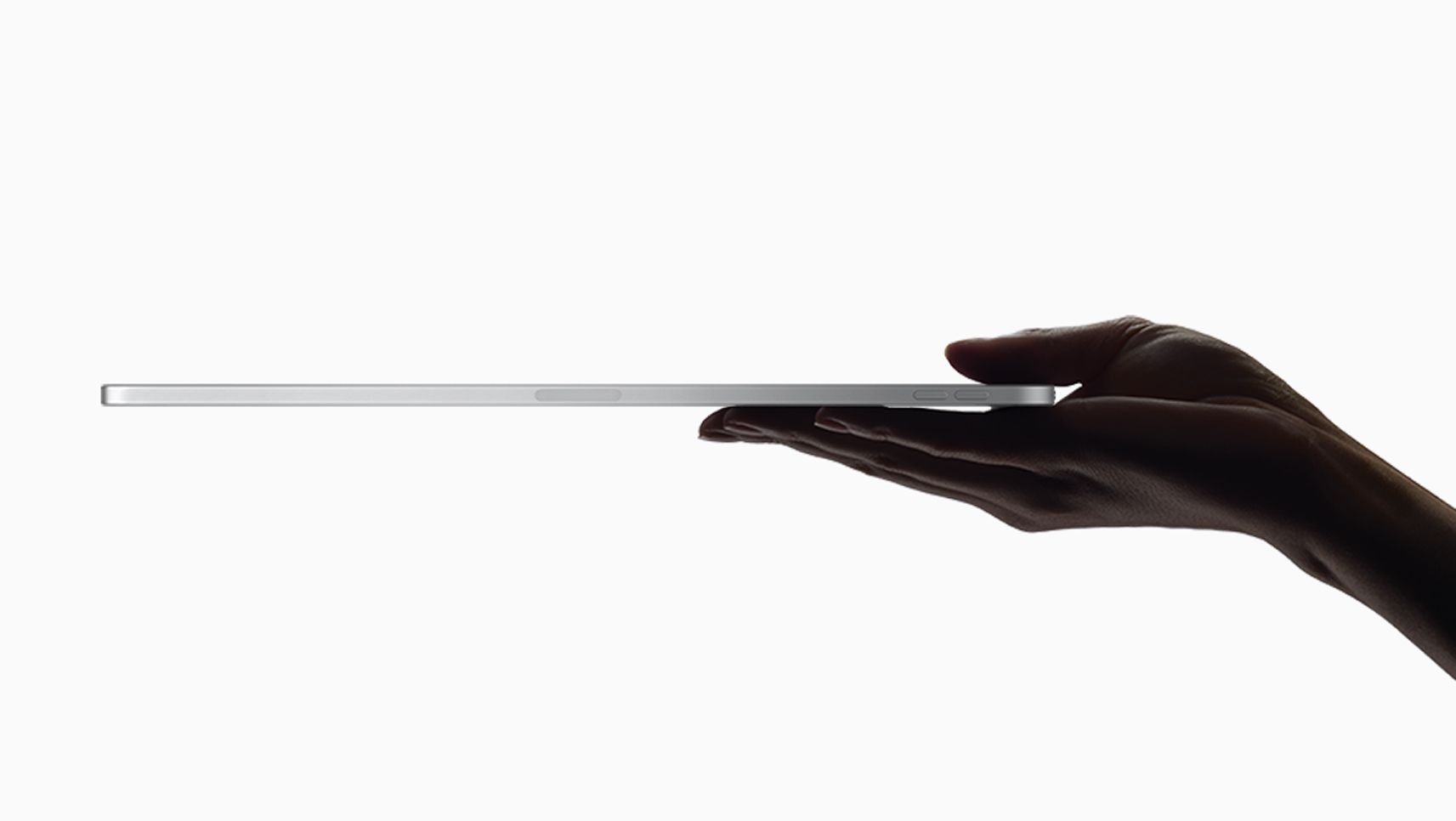 The new iPad Pro has a USB-C port - so what can it do, exactly?