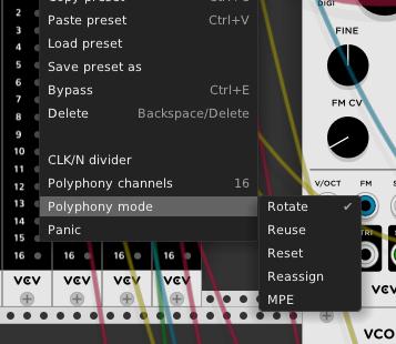 free-software – PINCHPLANT