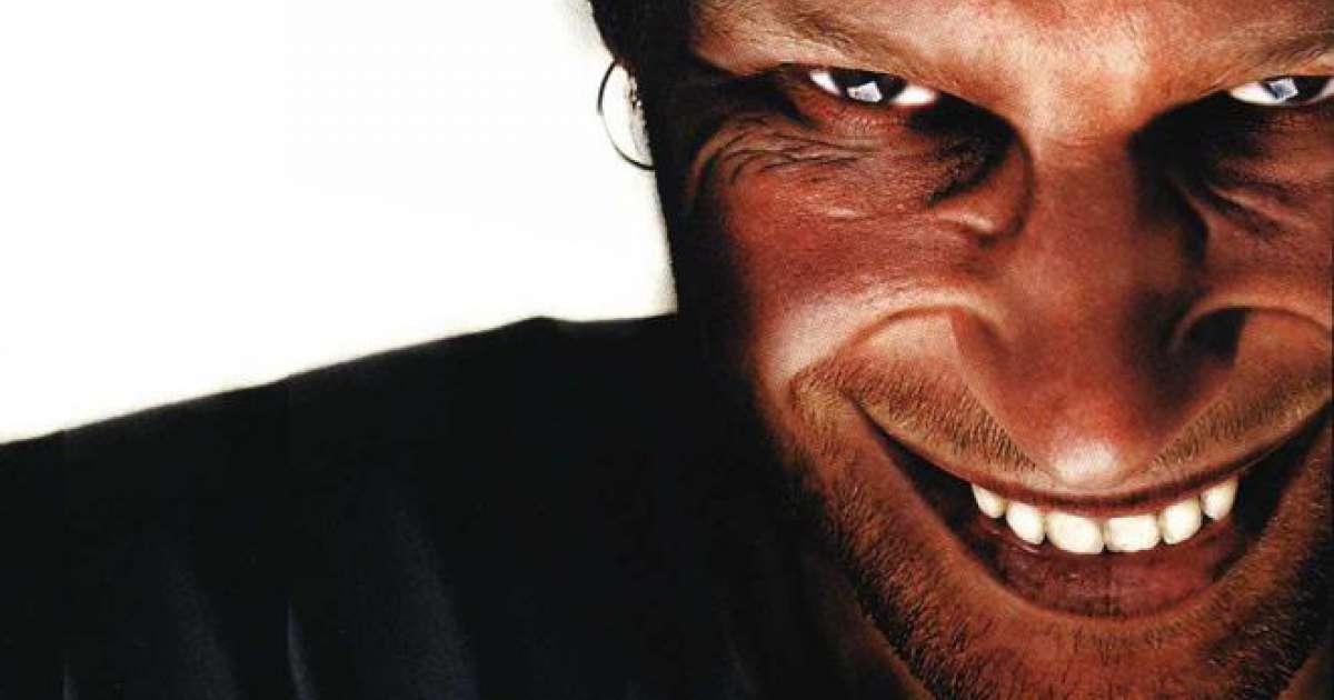 Novation's Bass Station II just got an Aphex Twin mode, crazy features