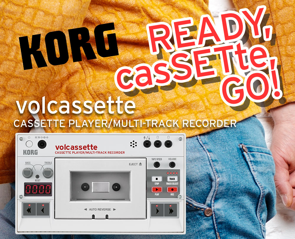 volca Archives - CDM Create Digital Music