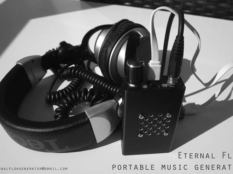 techno Archives - CDM Create Digital Music