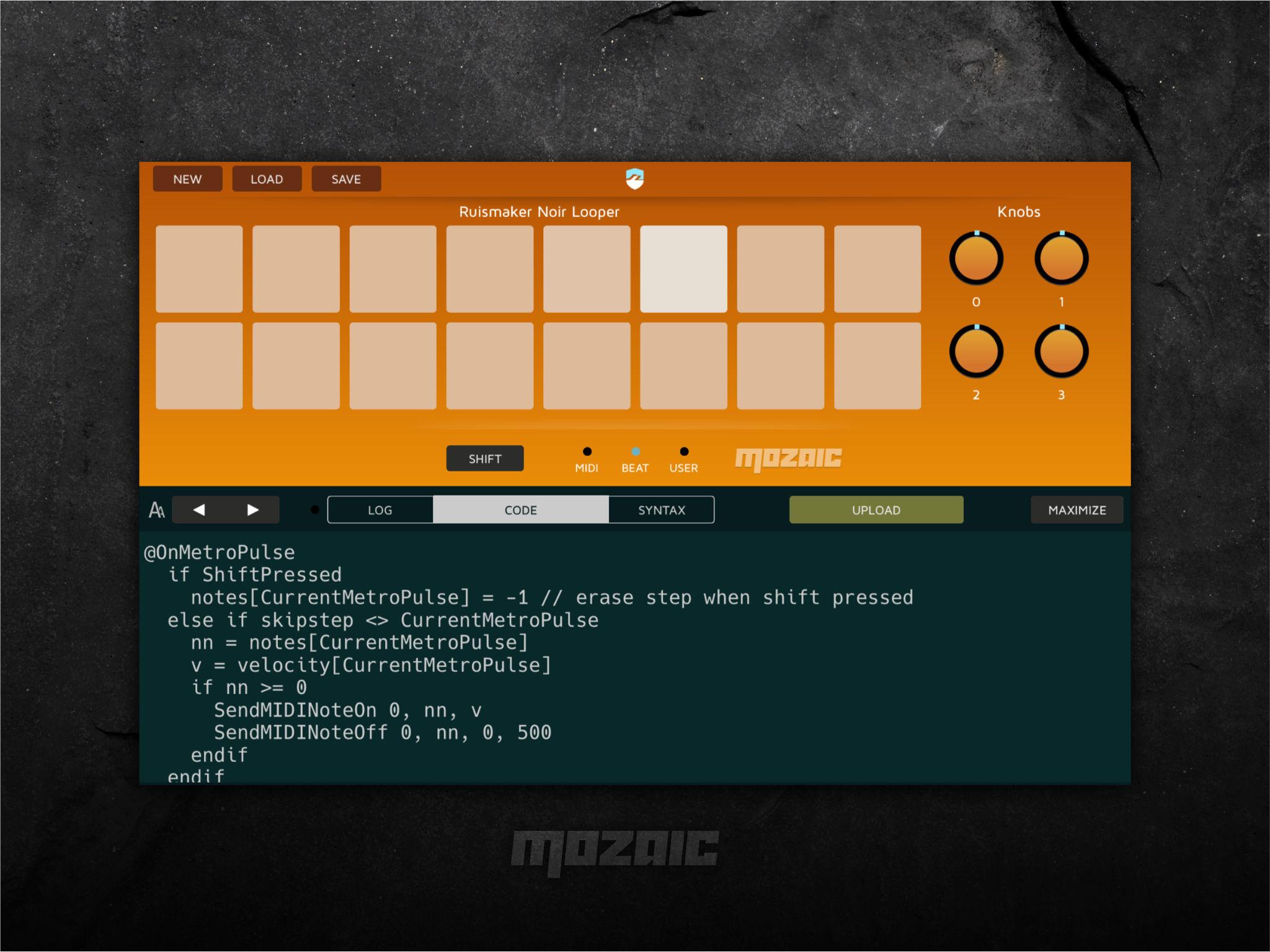 programming – PINCHPLANT