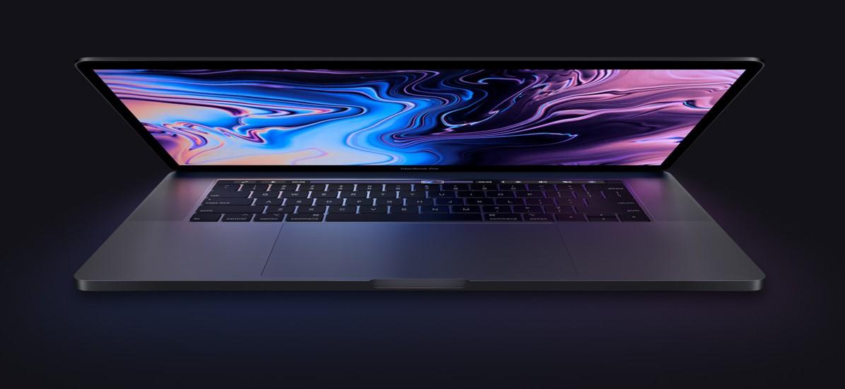 Apple's latest Macs still suffer from the same audio flaws - CDM Create Digital Music