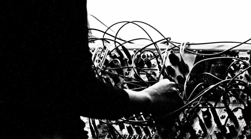 Clubnacht sounds: heavy techno from Jessica Kert, Lana Lain, YOONE SEKS