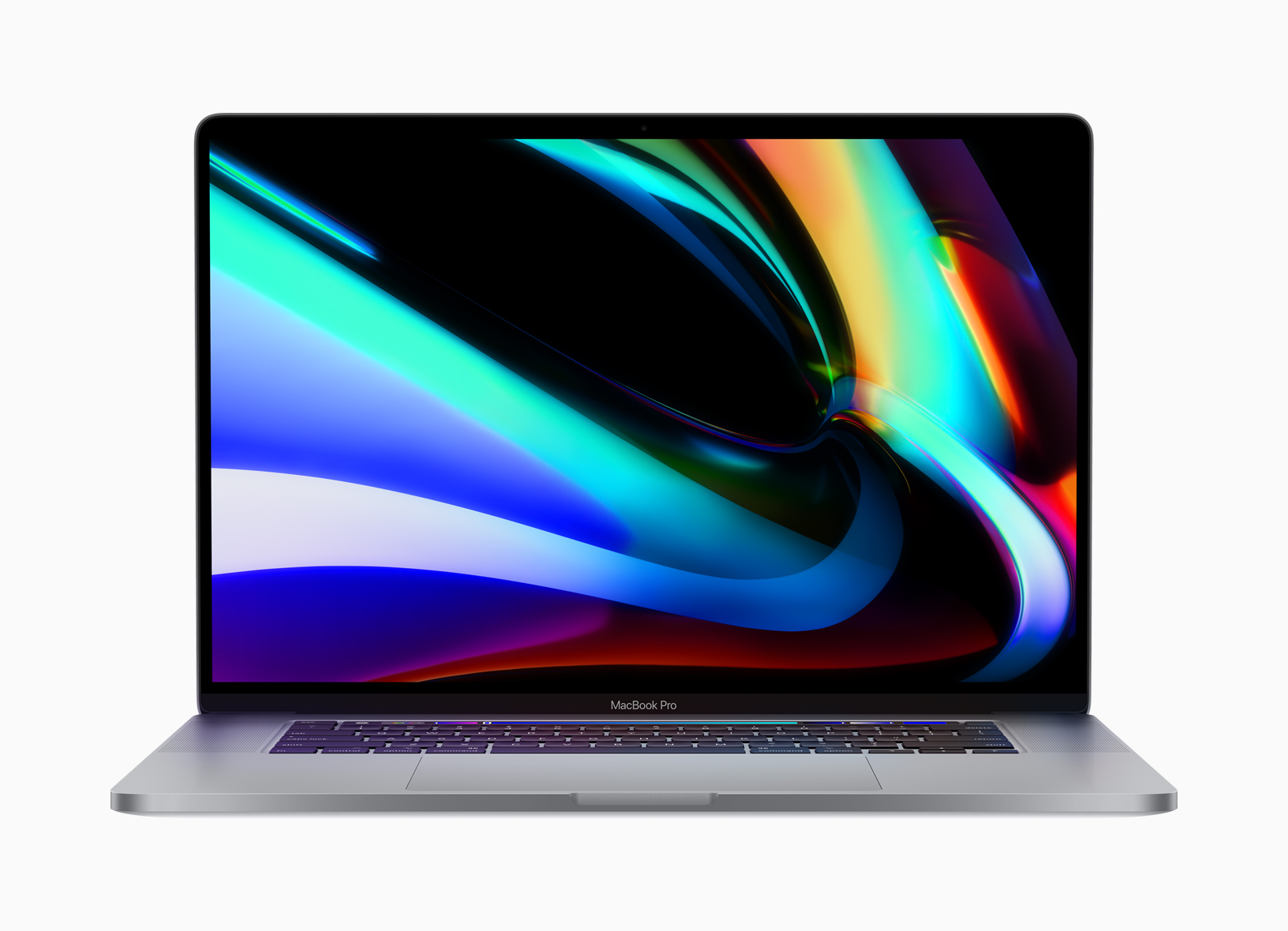 16″ MacBook Pro, a better MBP at 15″ prices, as Apple responds to user feedback