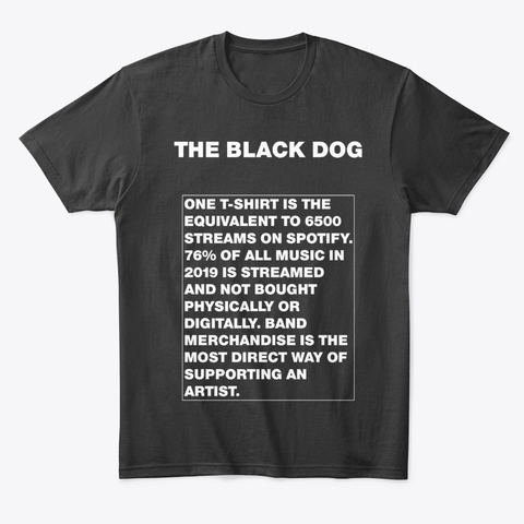 https://cdm.link/app/uploads/2019/12/blackdogtee.jpg