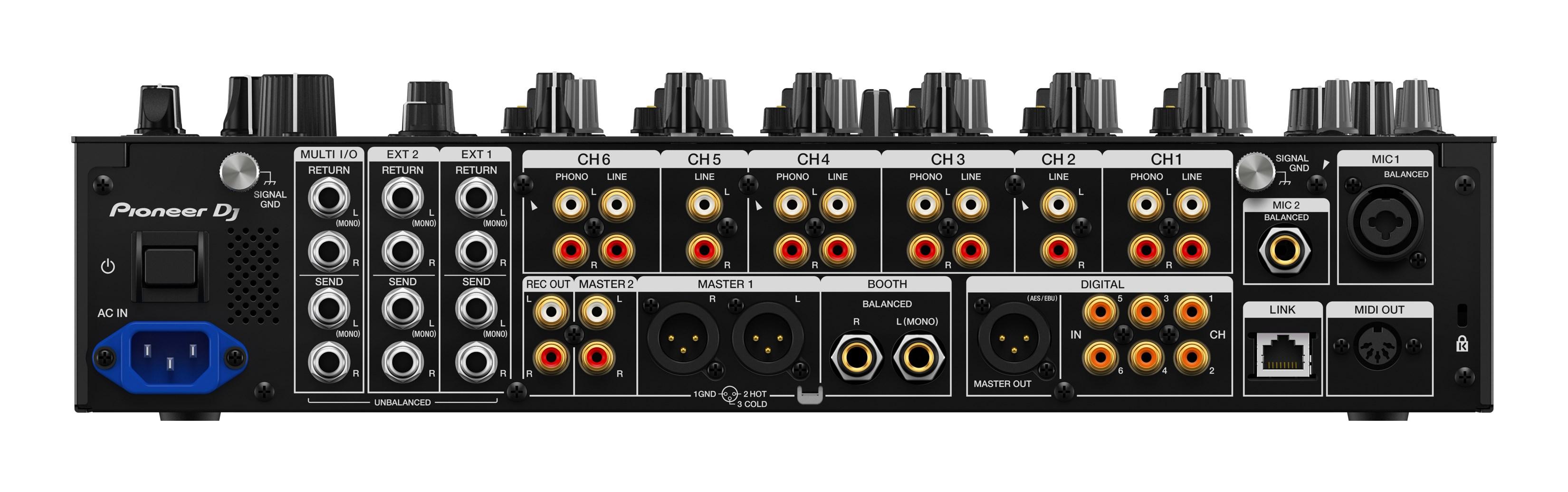 djm-v10-rear - CDM Create Digital Music