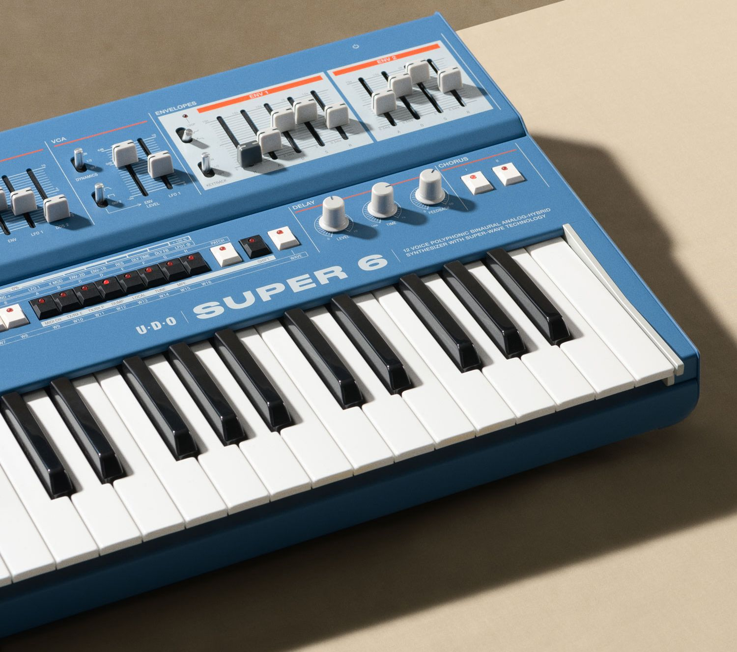 The biggest music gear news and best videos to watch from NAMM
