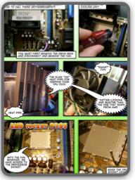 SFF Comic Pt 2