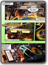 SFF Comic Pt 6